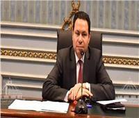 رئيس لجنة الزراعة والري بالنواب: عرض قانون الزراعة الجديد على البرلمان المقبل