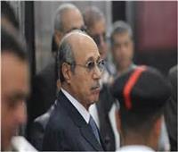 بعد حكم البراءة| نرصد المحطات الرئيسية في محاكمة حبيب العادلي بالاستيلاء على أموال الداخلية