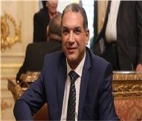 برلماني: السيسي سجل إنجازًا في مواجهة العشوائيات والمناطق غير الآمنة