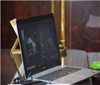 أشرف صبحي: الرياضة والفن أدوات محفزة لمواجهة التحرش