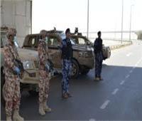 سلطنة عمان تقرر استمرار إغلاق محافظة ظفار وولاية مصيرة لمواجهة كورونا