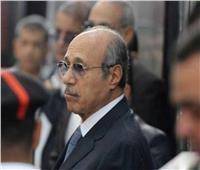 آخرها «أموال الداخلية» ننشر 6 قضايا حصل فيها حبيب العادلي على البراءة