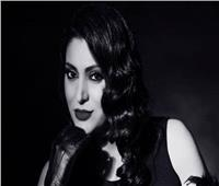 """مايا نصري تغني في """"زنزانة 7"""""""