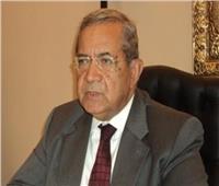 جمال بيومي: 2 مليون مصري يعيشون في ليبيا ومن حقنا الدفاع عنهم وحمايتهم |فيديو