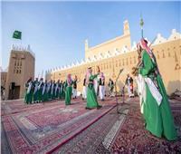 السعودية تؤجل مهرجان الجنادرية إلى الربع الأول من 2021 بسبب كورونا