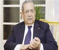 بيومي: موقف مصر القانوني يعطيها الحق في وقف العدوان التركي على ليبيا