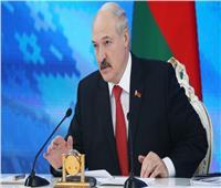 بيلاروسيا ترفض تسجيل اثنين من أبرز منافسي الرئيس في انتخابات الرئاسة