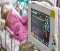خاص| «الصحة» تكشف لأول مرة عدد مرضى كورونا على أجهزة التنفس الاصطناعي