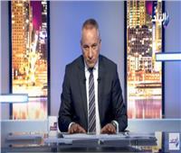 فيديو| أحمد موسى: الجيش الليبي يعلن إنطلاق معركة سرت خلال ساعات