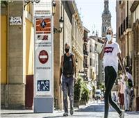 أوروبا تطلب توزيع لقاح أكسفورد لـ«كورونا» دون استكمال التجارب