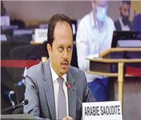 السعودية تدين انتهاكات ميانمار ضد الروهينجا وتدعو لإيقاف تلك الممارسات