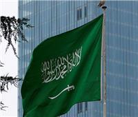 السعودية موقفنا ثابت من حل الأزمة السورية ونطالب المجتمع الدولي بحماية المدنيين