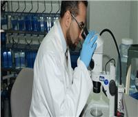«الجمعية الأمريكية للوراثة البشرية» تمنح عالمًا سعوديًا جائزتها لإسهاماته في علومها