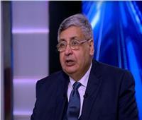 مستشار الرئيس يبشر المصريين بشأن فيروس كورونا
