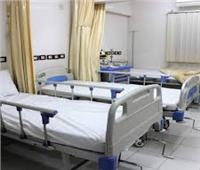 فيديو| مستشفى هليوبوليس تزف بشرى بخصوص مصابي كورونا