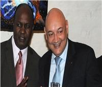 سفير مصر بالكاميرون: الأهلي هو نادي القرن في أفريقيا