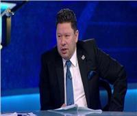 رضا عبد العال: الاهلي لا يحتاج صفقات أخرى حال التعاقد مع رمضان صبحي