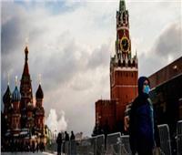 تسجيل 6422 حالة إصابة جديدة بفيروس كورونا في روسيا