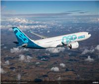 """""""السفر بالأمتعة اليدوية فقط"""" عرض جديد لشركات الطيران بسبب كورونا"""