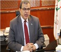وصول 870 عاملا مصريا من العالقين بالكويت على متن 6 رحلات