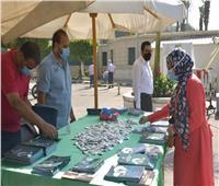 13 كلية بجامعة القاهرة تواصل امتحانات الفصل الدراسي الثاني للفرق النهائية