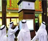 بورصة دبي تختتم تعاملات جلسة اليوم الأربعاء بتراجع المؤشر العام للسوق