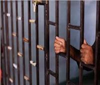 السجن 10 سنوات لـ3 أشخاص بتهمة سرقة بطاريات من برج شبكة محمول