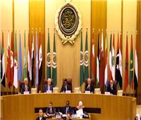 الجامعة العربية تؤكد أهمية التدابير التي اتخذتها دولها لمواجهة «كورونا»
