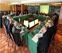المجلس الدولي لكرة القدم يمدد التبديلات الخمسة في المباريات حتى موسم 2020-2021