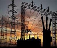 مرصد الكهرباء: 18 ألفا و300 ميجاوات زيادة احتياطية متاحة عن الحمل اليوم