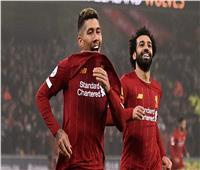 الاتحاد الإنجليزي يحدد تفاصيل تتويج ليفربول بالدوري