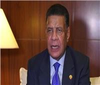 خبير عسكري: الجيش المصري قادر على حسم أي معركة تندلع في ليبيا خلال ساعة