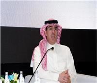 السعودية تطلق ثلاث مبادرات للتواصل الدولي لإبراز إصلاحات المملكة في حقوق الإنسان