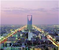 السعودية تطلق معرض الدفاع العالمي مارس 2022 بالرياض