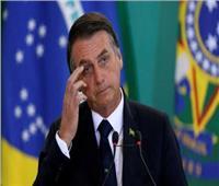 فحص جديد لرئيس البرازيل يؤكد عدم تعافيه من فيروس كورونا