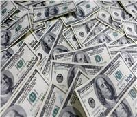 تعرف على سعر الدولار أمام الجنيه المصري في البنوك اليوم 16 يوليو