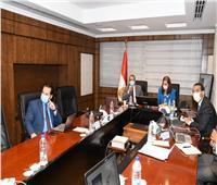 مقترحات لتحويله إلى فندق سياحي..بحث تطوير مبنى مجمع التحرير