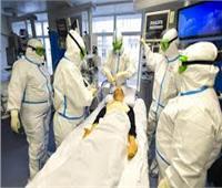طوكيو تسجل 286 إصابة بفيروس كورونا وتحطم رقما قياسيا جديدا