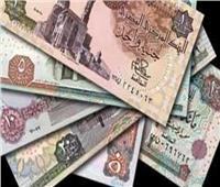 فيديوجراف| الوزراء: الجنيه المصري الأفضل أداءً بين عملات الأسواق الناشئة