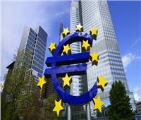 «المركزي الأوروبي» يثبت أسعار الفائدة ويبقي على برنامجه التحفيزي عند 1.35 تريليون يورو