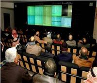 البورصة الأردنية تُغلق على انخفاض بنسبة 0.04%