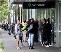 ارتفاع معدل البطالة في أستراليا إلى مستوى 7.4% في شهر يونيو الماضي