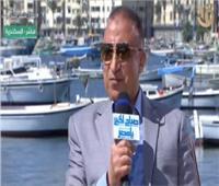 فيديو| محافظ الإسكندرية: نفذنا 2200 قرار إزالة للمباني المخالفة