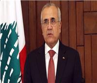 «لقاء الجمهورية» اللبناني يرحب بدعوات التزام لبنان الحياد في صراعات المنطقة
