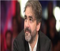 محكمة تركية تقضي بحبس صحفي مقيم في ألمانيا لاتهامه بالإرهاب