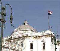 «مشروعات النواب» توصي بسرعة رد المحافظين على إعداد الخريطة الاستثمارية