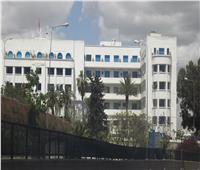 تسجيل 8 إصابات جديدة وافدة بفيروس كورونا في تونس