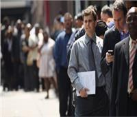 طلبات إعانة البطالة الأمريكية تواصل التراجع للأسبوع الخامس عشر على التوالي