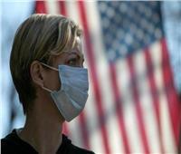 الولايات المتحدة تسجل أكثر من 66200 إصابة بكورونا خلال يوم