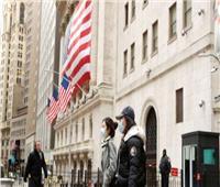 الولايات المتحدة: 1.3 مليون أمريكي تقدموا بطلبات إعانة البطالة خلال أسبوع
